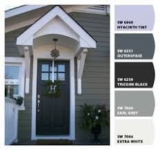 home design exterior color schemes popular exterior house colors 2014 search home
