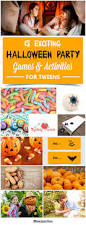 halloween themed birthday party games best 20 halloween games teens ideas on pinterest halloween