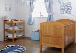 Pine Nursery Furniture Sets Pine Nursery Furniture Mowebs