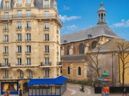 hotels near le marais area paris best hotel rates near