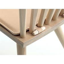 dining table seat pads u2013 zagons co