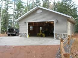 house plan x garage with loft outstanding plans likewise metal