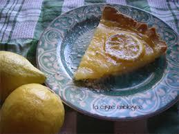 cuisine de bernard tarte au citron tarte au citron si facile la cuisine embloguée
