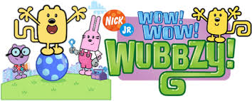 littletoons wow wow wubbzy gifts u0026 products dvd videos