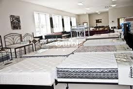bureau en gros shawinigan centre de liquidation robitaille shawinigan qc ourbis