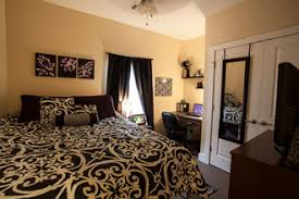 Bedroom Furniture Springfield Mo by Beacon Springfield Springfield Mo Apartment Finder