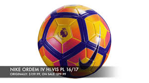 top 20 soccer balls on sale