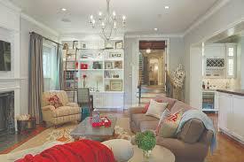 designing a new history denver life home u0026 design