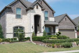 sachse tx richfield estates homes for sale griffith group