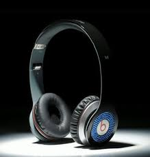 beats solo 2 wireless black friday take to purchasing popular cheap beats solo2 wireless