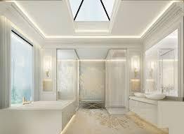 Home Interior Design Companies In Dubai by Best Interior Design Companies And Interior Designers In Dubai