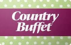 Old Country Buffet Coupons Discounts by Buy Old Country Buffet Gift Cards At A Discount Gift Card Granny