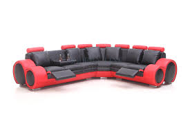 modern line furniture commercial furniture custom made