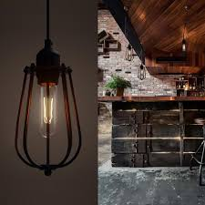 online get cheap country style chandelier aliexpress com