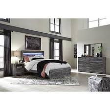 rent to own bedroom furniture rent to own bedroom sets at rent a center no credit needed