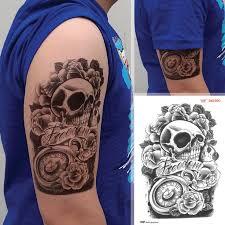 best 25 large temporary tattoos ideas on pinterest mandala