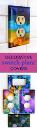 best 25 switch plate covers ideas on pinterest light switch