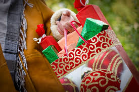 best places for holiday shopping in vaughan and brampton caliber