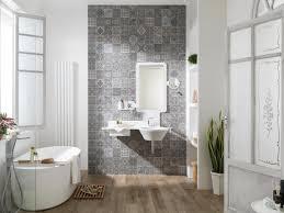 porcelanosa serie ascot home pinterest bath and modern