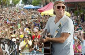Picture People Stonebriar by Jimmy Buffett And Special Guest Zz Top To Perform Saturday May 28