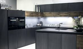 under cabinet led strip under cabinet led strip uses in architecture light kitchen under
