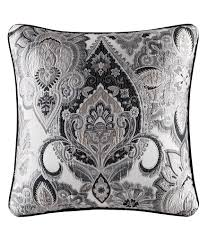 home home decor dillards com