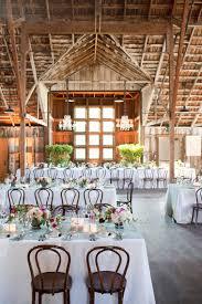 wedding venues in california wedding venue fresh wedding venues california this wedding