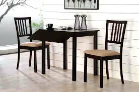 Kitchen Table Seats 10 by Dining Table Default Name Two Seater Dining Table Two Seat