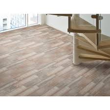 floor and decor wood tile julyo wood plank ceramic tile 7in x 20in 100066737 floor