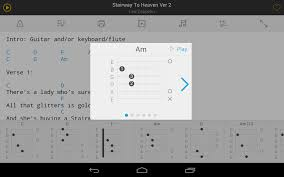 guitar tabs apk want need additional help when