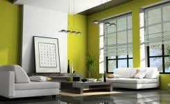 home interior paintings home interior ebay ebay home interiors home interior