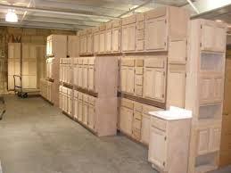 lowes kitchen base cabinets amusing unfinished kitchen base cabinets with drawers lowes