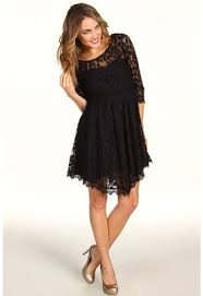 free people floral mesh lace dress 6pm com by taylor swift