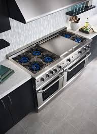 Simmer Plate For Gas Cooktop The One I Want So Badly Gorgeouscapitalranges Capital Ranges