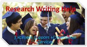 PHD Thesis Writing Service If you have problems with academic progress  you  cannot prepare your