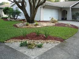 378 best florida landscaping images on pinterest landscaping