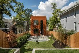 richmond heights home mademan design st louis mo
