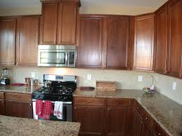 hampton bay kitchen cabinets design modern cabinets