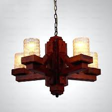 Simple Chandelier Simple Wrought Iron Chandeliers Awesome Rustic Chandeliers