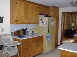 Kitchen Cabinet Outlet Southington Ct Exellent Kitchen Cabinets Hartford Ct And Floor Inside Ideas