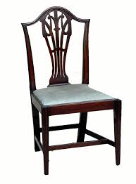 antique set of six mahogany dining chairs for sale at 1stdibs
