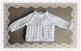 marianna u0027s lazy daisy days charlie baby cardigan jacket