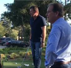 backyard golf holes golf news u0026 photos golf digest