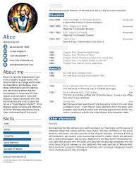 latex resume template moderncv exles simply latex cv templates download latex resume exles 8 modern