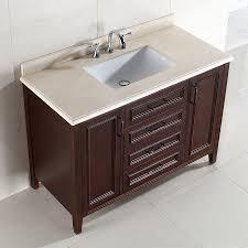 Lowes 48 Bathroom Vanity by Bathroom Lowes Vanity Lights And 48 Vanity Also Bathroom Vanity