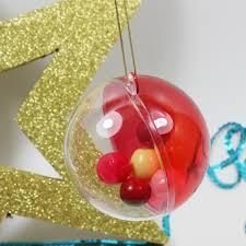 wholesale christmas polyresin ornaments wholesale christmas