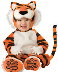 Halloween Costumes Infant Boy Baby Boy Costumes Baby Boy Costumes