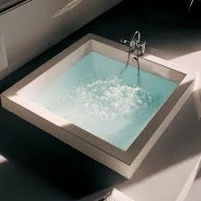 accessori vasca da bagno per anziani bagno accessori vasca bagno cristal 2 ante 6mm sovrapposizione
