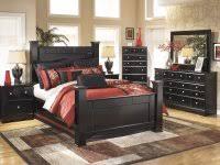 Discount Sofas Ireland Beds For Sale Dublin Bargaintown Spl001w Des Kelly Mattress Bryson