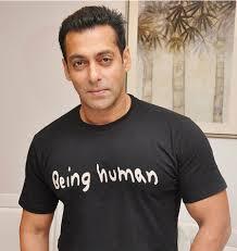 ranbir kapoor hair transplant one of bollywood s biggest actor and bad boy salman khan was one